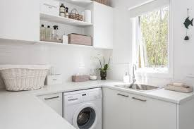 Design Your Own Kitchen Cabinets by Furniture Kitchen Remodeling Build Your Own Kitchen Cabinets