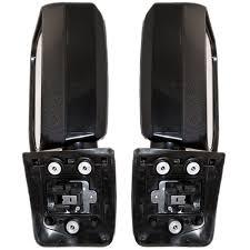 autoandart com 07 14 toyota fj cruiser new pair set manual side