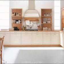 modern kitchen interior design ideas decoration cool modern kitchen design for 2015 thewoodentrunklv com
