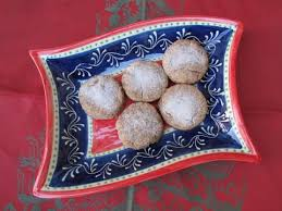spain christmas cookie recipes photo recipes