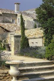 640 best travelling to provence images on pinterest travelling