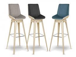 chaise de bar chaise chaise de bar fly tabourets de bar cool ideas about