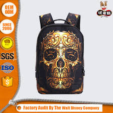 backpacks used backpacks used suppliers and