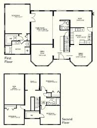 home layout plans bedroom 4 bedroom 3 bath marvelous on and blueprints for homes