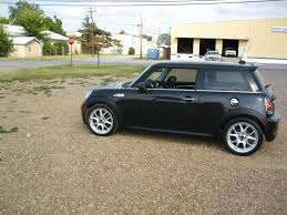 find used mini for sale by owner