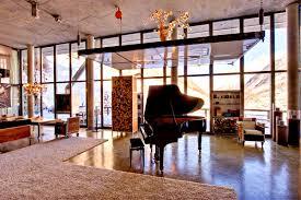 apartments fascinating heinz julen loft zermatt switzerland