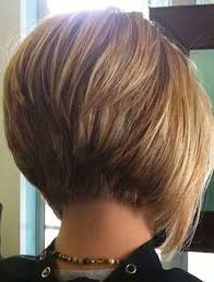 2015 angeled short wedge hair image result for short haircuts for women over 50 back view hair
