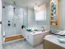bathroom new decorating ideas design small modern relaxing green