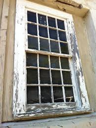 Upcycling Old Windows - old windows probrains org