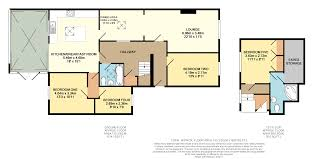 4 bedroom bungalow for sale in kingsway drive paignton tq4 7af
