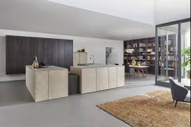 contemporary kitchen designs photos modern style u203a kitchen u203a kitchen leicht u2013 modern kitchen design