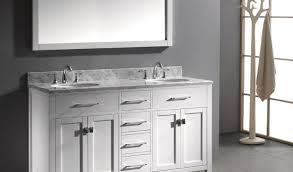 cabinet bathroom cabinet with sink generosity 30 inch bathroom