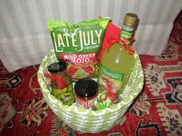mexican gift basket alexandra bee gift baskets