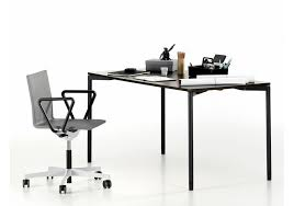 vitra bureau 04 office chair vitra milia shop