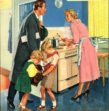 all american 1950 ads google search 1950s and 60s design