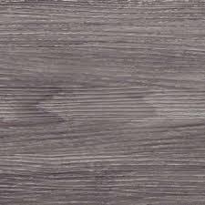 gray vinyl luxury vinyl planks vinyl flooring resilient