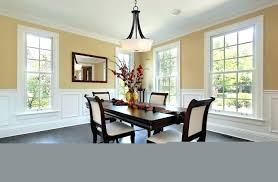 hanging lights for dining room dining pendant lights dining room pendant lighting ideas a pendant