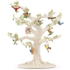 lenox garden birds collection on ebay