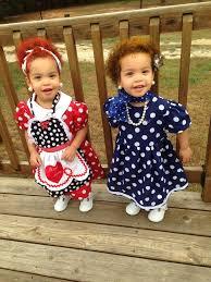 Halloween Costumes Twin Girls 25 Twin Girls Halloween Ideas Twin