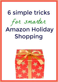 how to see only black friday deals amazon amazon black friday 2016 deals to watch for 2016