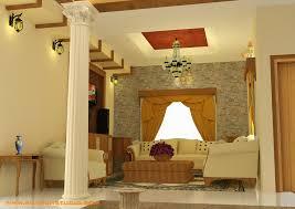 home interior arch designs home interior arch designs home design and style