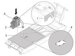 oil skimmer u2014 installation customer resource center