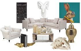 z gallerie bedroom and living room redecoration fashion in the