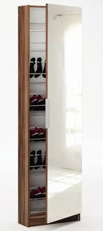 armoire de rangement chambre incroyable armoire a chaussures meubles rangement chaussures frais