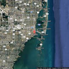 Miami Airport Terminal Map private jet landing airports in miami usa today