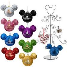 138 best disney ornaments images on disney