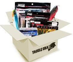 christmas gifts for fishing enthusiasts 309 best gifts images on pinterest gifts christmas gift