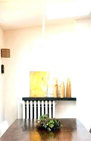 plug in pendant light kit lowes plug in pendant light lovable plug in pendant lights hanging ceiling