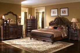 chambre des notaires rhone meubles de chambre a coucher du vieux monde stunning with chambres