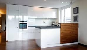 küche cremefarben wohndesign 2017 unglaublich wunderbare dekoration 10 moderne