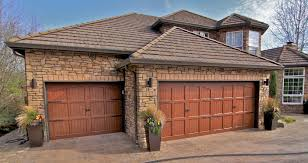 Overhead Door Manufacturing Locations Residential Commercial Garage Doors Northwest Door