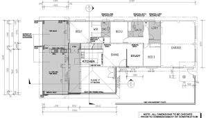 foundation floor plan 100 slab foundation floor plans skip the trailer 13 tiny luxamcc