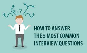 interview questions for marketing job 5 most common internship interview questions and how to answer them