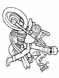 motorcycle coloring pages coloring pages wallpaper
