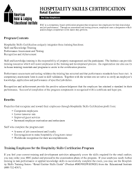 100 competency based resume updated resume examples resume