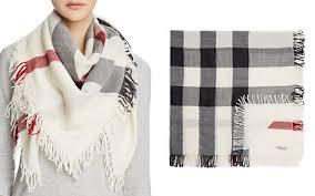 womens scarves bloomingdale u0027s