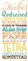 542 best fonts u0026 printables images on pinterest