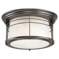 Nautical Flush Mount Ceiling Light Nautical Ceiling Light Amazon Com
