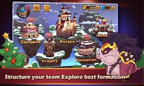 fighter apk apk brave fighter for android
