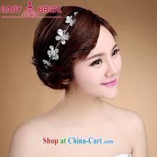 wedding headdress style hair accessories bridal jewelry wedding headdress spend