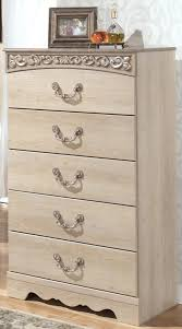 Discontinued Pottery Barn Bedroom Furniture Catalina Bedroom Set King Catalina Bedroom Furniture Ashley