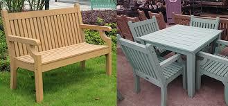 outdoor garden tables uk composite garden furniture uk buy composite benches sets