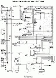 delightful wiring diagram ecu toyota vios with schematic pics