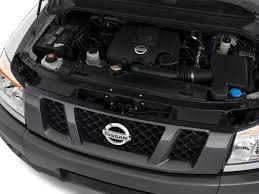 nissan titan 2015 new 2015 nissan titan diesel price and review autobaltika com