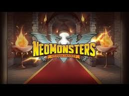 neo monsters android apps google play