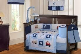 Baby Boy Cot Bedding Sets Baby Boy Crib Bedding Sets Cars Bed Post Id Hash